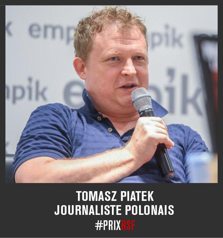 https://twitter.com/Tomasz5ek
