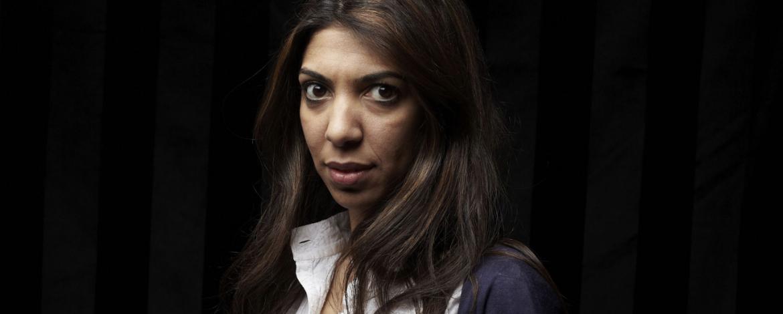 43 ngos to bahrain rights of nazeeha saeed and all for Radio monte carlo doualiya