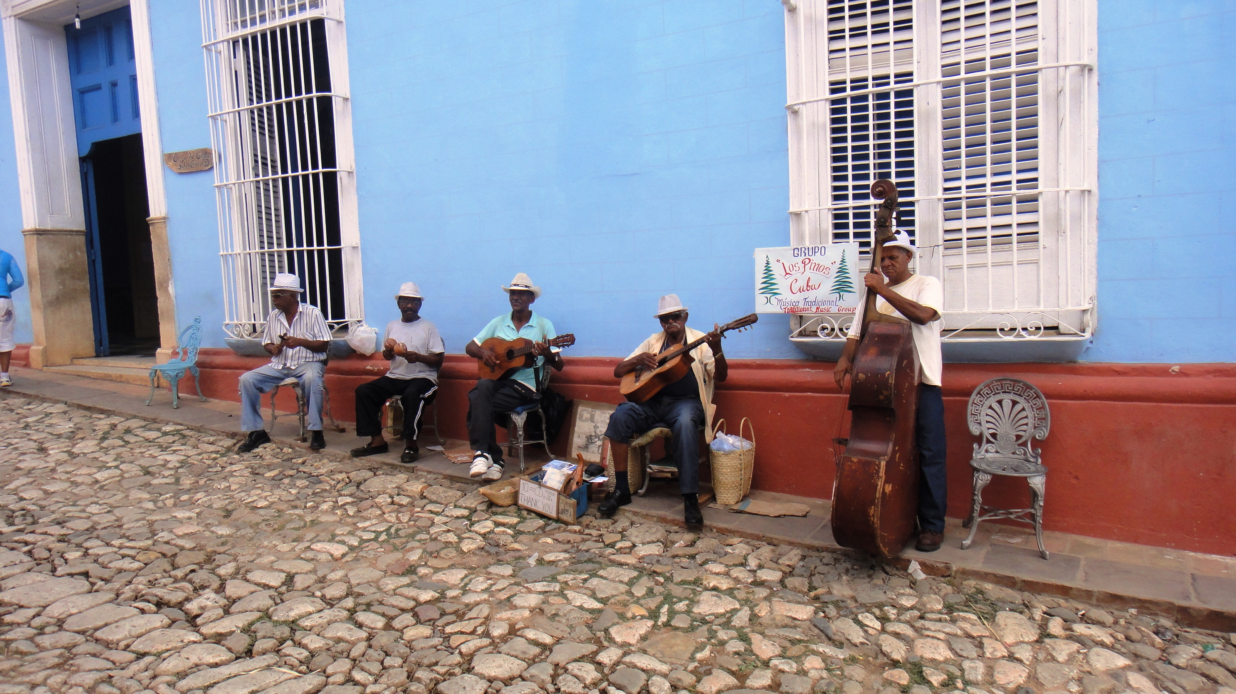 Cuba dating site