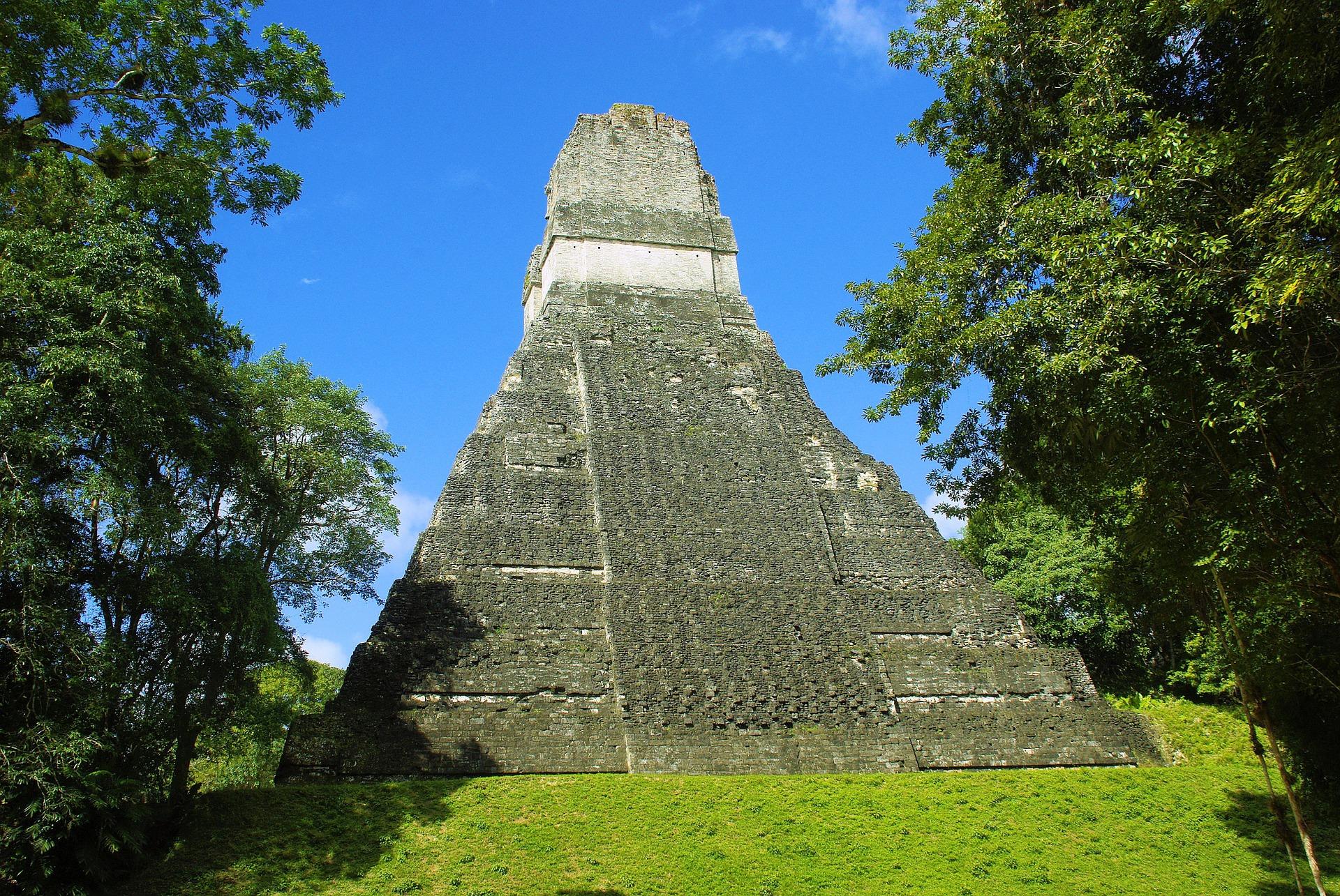 Guatemala  7f492f650db