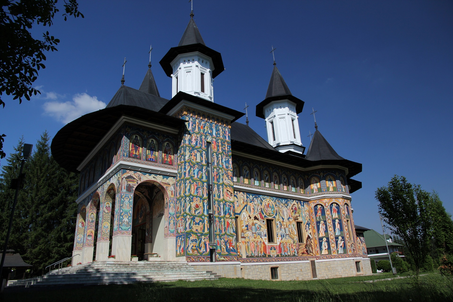 Moldova Rsf
